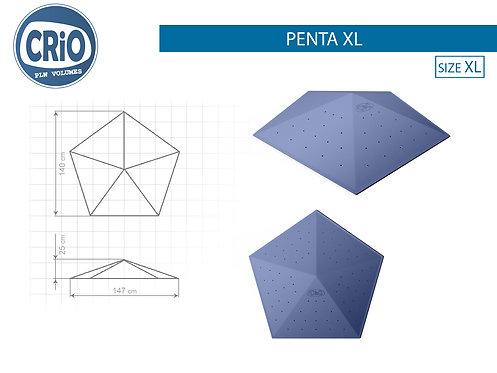 PENTA XL