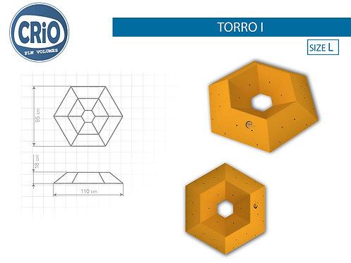 TORRO I
