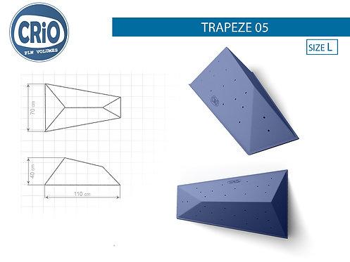 TRAPEZE 05