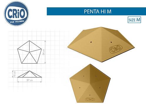 PENTA HI M