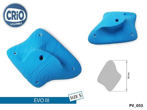 EVO III