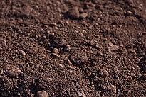 сырая руда.jpg