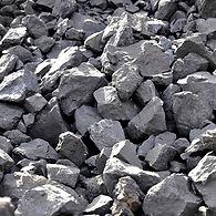бедная руда.jpg