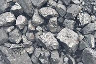 рядовая руда.jpg
