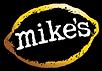 220px-Logo_for_Mike's_Hard_Lemonade_Co.p