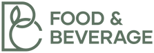 BC Food_Beverage Logo_RGB.png
