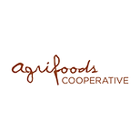 agrifoods.png