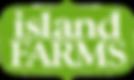 island-farms-logo.png
