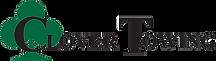 Clover-Towing-logo-No-Underline.png