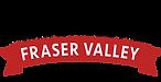 FVSP_Logo_Final_RGB.png