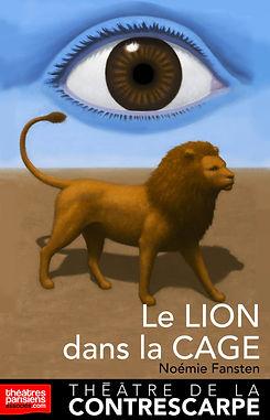 liondanslacageaffiche.jpg