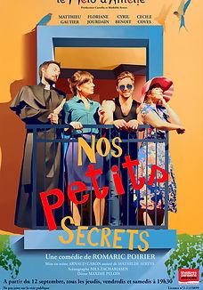 NOS_PETITS_SECRETS_JPEG.jpg