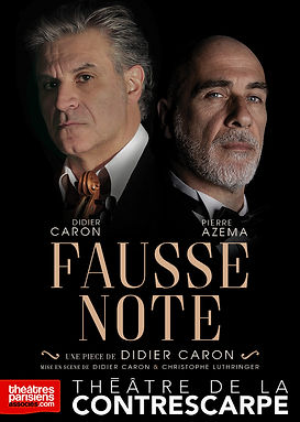 affiche-fausse-note-2020-710.jpg