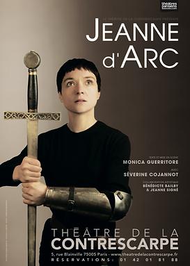 affiche Jeanne d'Arc.png