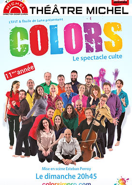 COLORS-LE-SPECTACLE-CULTE-THEATRE-MICHEL