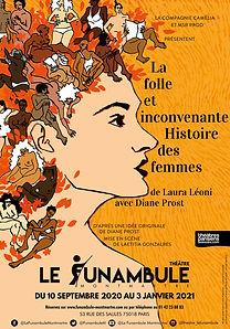 HISTOIRE DES FEMMES AFFICHE-WEB.jpg