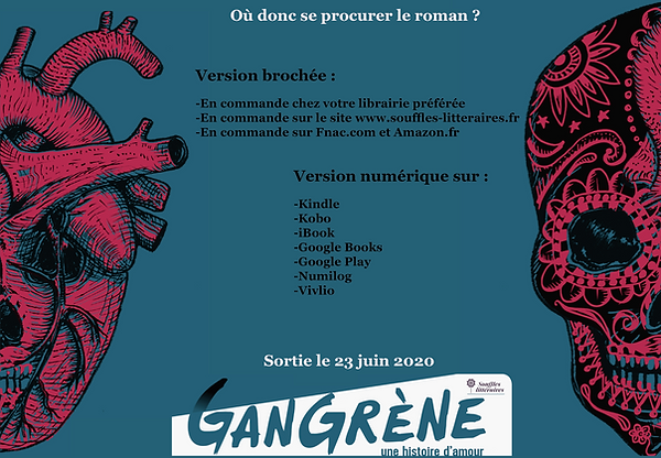gangreneprocurer.png