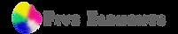 20151130FiveElement_logo01.png