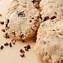 本日のヴィーガンクッキー