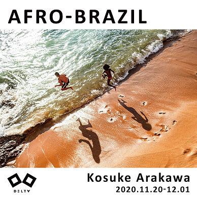 AFRO-BRAZIL_frontimage.jpg