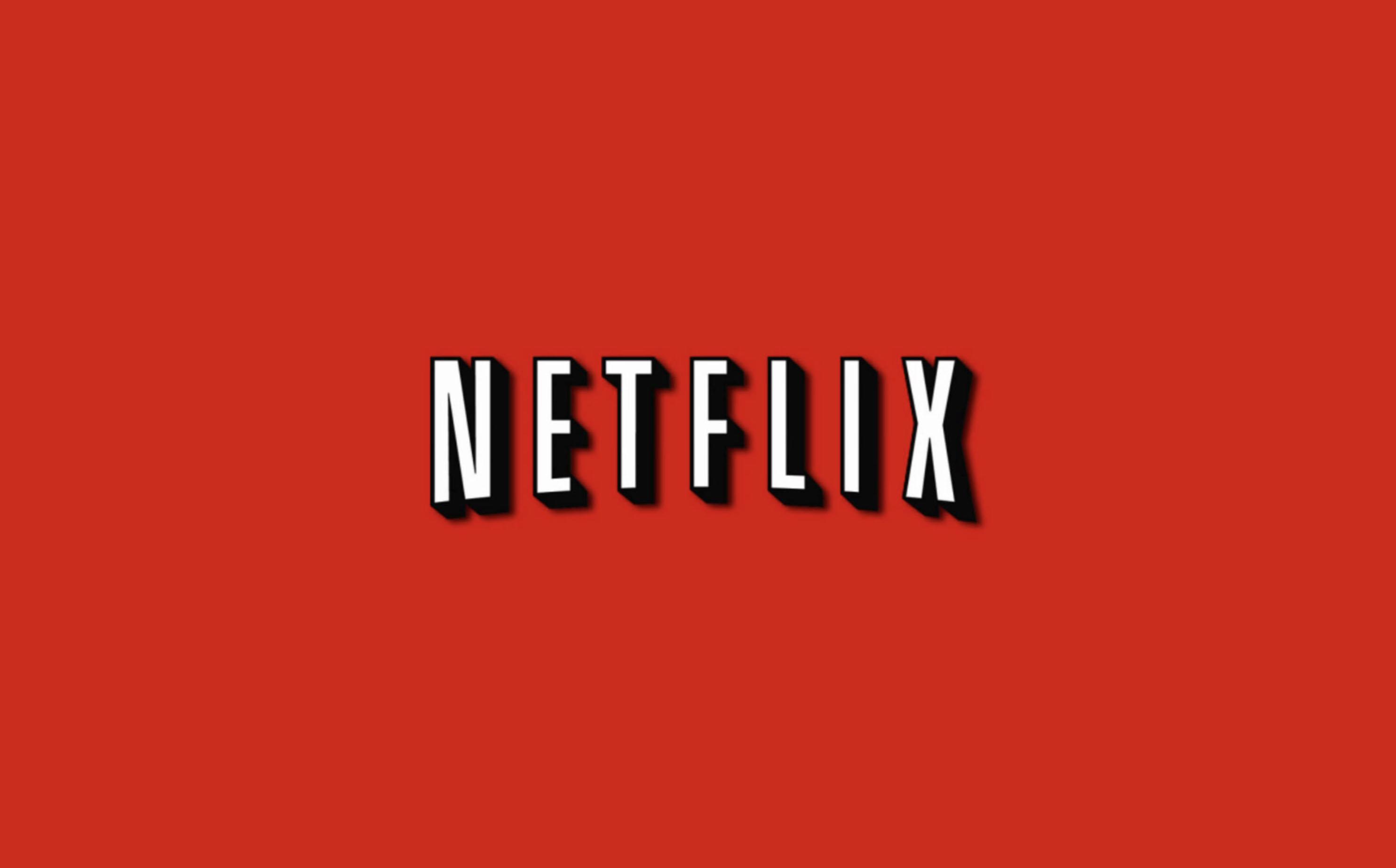 "Netflix Series ""Street Food - Osaka"""