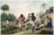 capoeira_antigo3.jpg