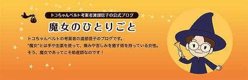 majo_blog_logo_s.jpg
