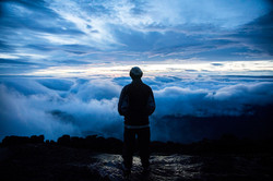 Mount Roraima: Venezuela