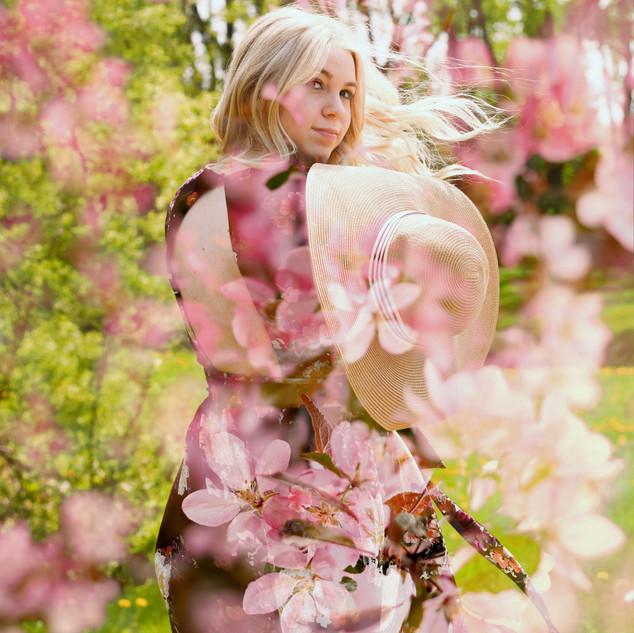 BloomAlyssa.jpg