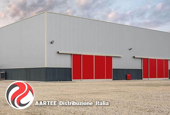 aartee-italia-header.png