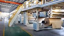 paper-machine2.jpg