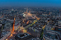 Milano-panoramica-4.jpg