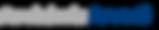 loghi-aziende_acciaieria_color (1).png