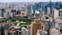 san-paolo-del-brasile.jpg