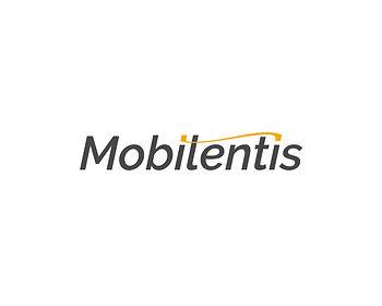 Mobilentis.jpg