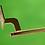 Thumbnail: Baton Model Bingolu Metal Mobilya Ayağı