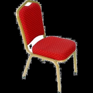 Alüminyum Hilton Sandalye