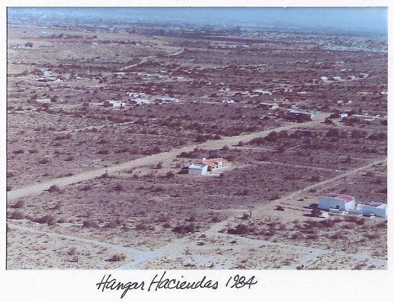 Hangar Haciendas 1984.jpg