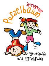 purzelbaum_spielgruppe.png