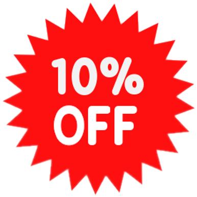 10 percent off.png