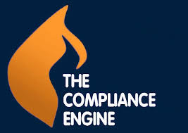 Comply with Compliance Engine