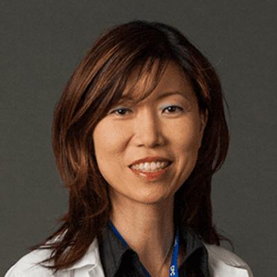 Dr. Kim.png