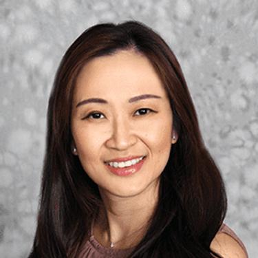 Dr. Lee.png