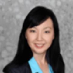 Dr. Tan.png