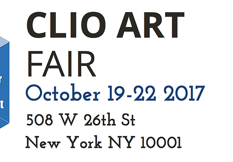 Clio Art Fair.png