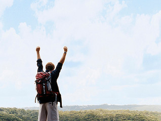 Siga esta trilha : encontre seu estágio