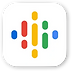 Kal Korff on Google Podcasts.png