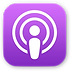 Kal Korff on Apple Podcasts.png