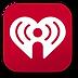 Kal Korff on iHeart Radio.png