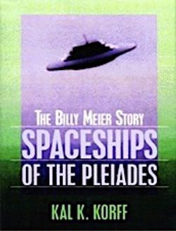 Spaceships Of The Pleiades Web 172x225